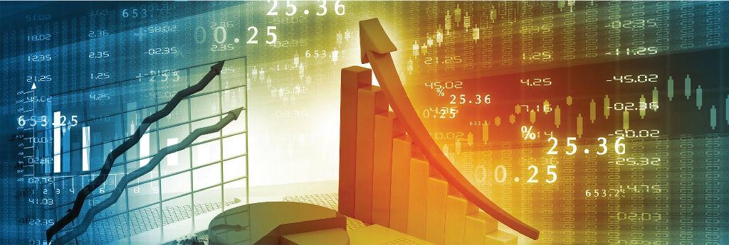 цели и способы инвестирования