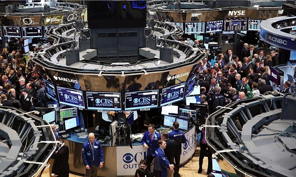 Биржа OKEx объявила о прекращении торговли семью альткоинами