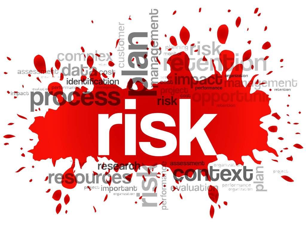 риски коротких продаж