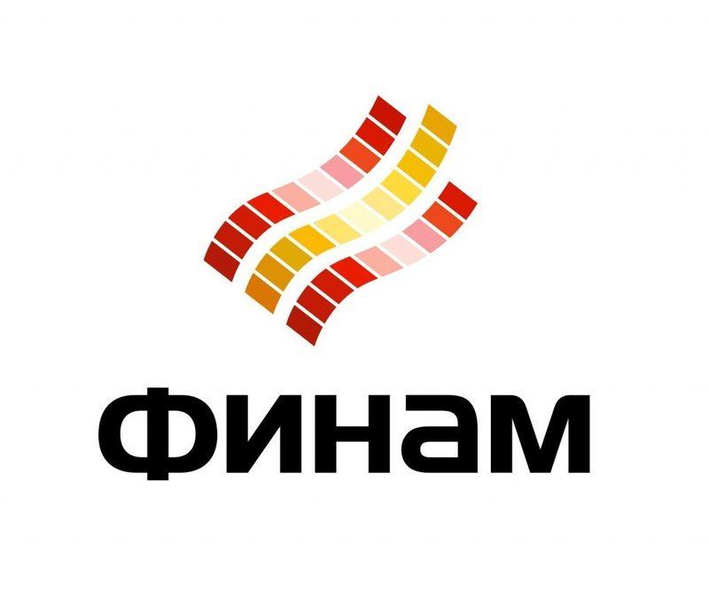 Инвестиционная компания ФИНАМ