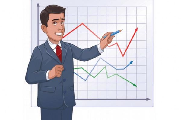 арбитраж и хеджирование на срочном рынке