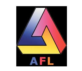 AmiBroker-AFL