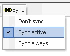 AmiBroker - Sync